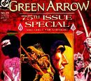 Green Arrow Vol 2 75