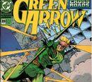 Green Arrow Vol 2 89