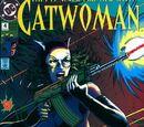 Catwoman Vol 2 4
