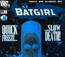 Batgirl Vol 1 69