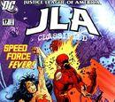 JLA Classified Vol 1 17