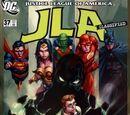 JLA Classified Vol 1 37