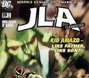 JLA Classified Vol 1 39