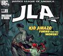 JLA Classified Vol 1 40