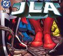JLA Vol 1 32