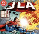 JLA Vol 1 38