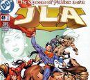 JLA Vol 1 49