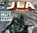 JLA Vol 1 65