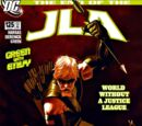 JLA Vol 1 125