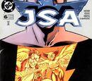 JSA Vol 1 6
