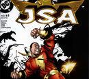 JSA Vol 1 48