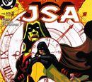 JSA Vol 1 65