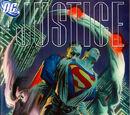 Justice Vol 1 4