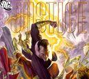 Justice Vol 1 9