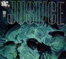 Justice Vol 1 10