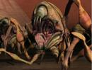 Blaster Bug maw.png