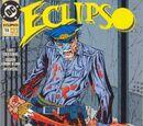 Eclipso Vol 1 14