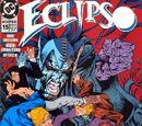 Eclipso Vol 1 15