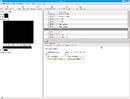 Bildschirmfoto-Liferea.png