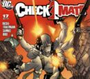 Checkmate Vol 2 17