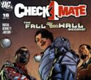 Checkmate Vol 2 18
