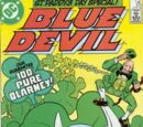Blue Devil Vol 1 25
