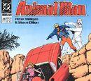 Animal Man Vol 1 29