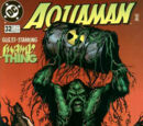 Aquaman Vol 5 32