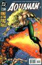 Aquaman Vol 5 52.jpg