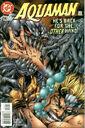 Aquaman Vol 5 56.jpg