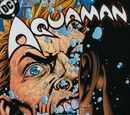 Aquaman Vol 6 30