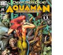 Aquaman: Sword of Atlantis Vol 1 42