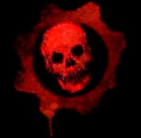 Crimson omen gears of war wikia for Sign of portent 3