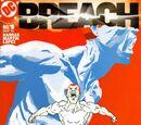 Breach Vol 1 1