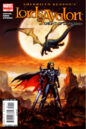 Lords of Avalon Knight of Darkness Vol 1 1.jpg