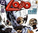 Lobo Vol 2 29