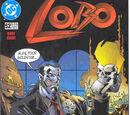 Lobo Vol 2 52