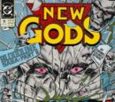 New Gods Vol 3 11