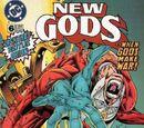 New Gods Vol 4 6
