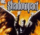 Shadowpact Vol 1 13