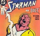 Starman Vol 1 3