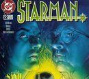 Starman Vol 2 22