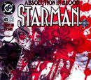 Starman Vol 2 41