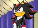 Shadow-SonicX38.jpg