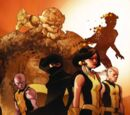 Young X-Men (Earth-616)