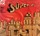 Supergirl Vol 4 71