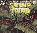 Swamp Thing Vol 2 49