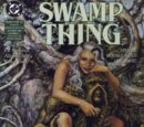 Swamp Thing Vol 2 100