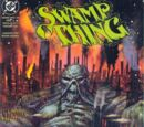 Swamp Thing Vol 2 128
