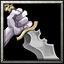Bladeth el pirata esqueleto BTNSacrifice